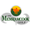 Memramcook Valley Golf Club Logo