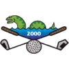 Manipogo Golf & Country Club Logo