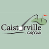 Caistorville Golf Club Logo