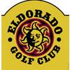 Eldorado Golf Club Logo