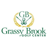 Grassy Brook Golf Course Logo