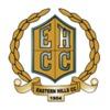 Eastern Hills Country Club Logo