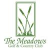 The Meadows Golf Club - West Logo
