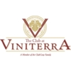 The Club At Viniterra Logo