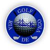 Ria de Vigo Golf Club - Pitch&Put Course Logo