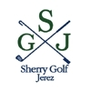 Sherry Golf Jerez - Par-3 Course Logo