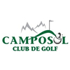 Camposol Golf Club Logo