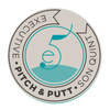 Son Quint Golf Club - Executive Course Logo