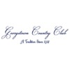 Georgetown Country Club Logo