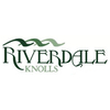 Knolls at Riverdale Dunes Knolls Public Links Logo
