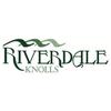 Riverdale Knolls Logo