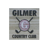 Gilmer Country Club Logo