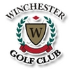 Winchester Golf Club - Pony 9 Logo