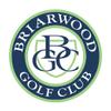 Briarwood Club of Ankeny Logo