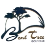 Bent Tree Golf Club Logo