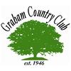 Graham Country Club Logo