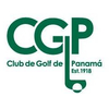 Panama Golf Club Logo