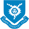 Karen Country Club Logo
