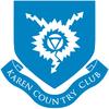 Karen Country Club Logo