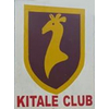 Kitale Golf Club Logo