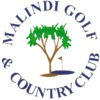 Malindi Golf & Country Club Logo