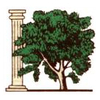 Pecan Plantation Country Club Logo