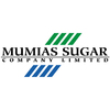 Mumias Club Logo