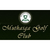 Muthaiga Golf Club Logo