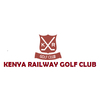 Railway Golf Club Logo