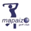 Mapaizo Golf Club Logo