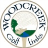 Wood Creek Golf Links Logo