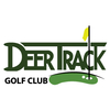 Deer Track Golf Club Logo