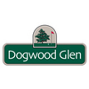 Dogwood Glen Golf Course Logo