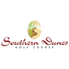 Southern Dunes Par-3 Golf Course Logo