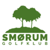 Smoerum Golf Club - Ormehoej Course Logo