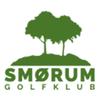 Smoerum Golf Club - Ormehoej Course Logo