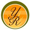 Yucca Ridge Golf Club Logo