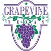Grapevine Golf Course - Pecan/Mockingbird Logo