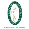 Nicklaus Golf Club At LionsGate Logo