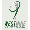 West Nine at Firethorn Logo