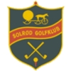 Solrod Golf Club Logo