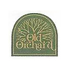 Old Orchard Golf Course Logo