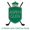 Aspen Glen Club, The Logo