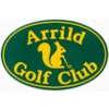 Arrild Golf Club Logo
