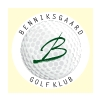 Benniksgaard Golf Club Logo