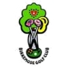 Birkemose Golf Club - 18-hole Course Logo