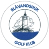 Blaavandshuk Golf Club Logo