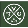 Fanoe Vesterhavsbads Golf Club Logo