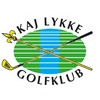 Kaj Lykke Golf Club Logo