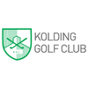 Kolding Golf Club - 18-hole Course Logo